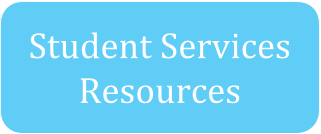 Student Services Button
