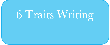 Arch Omaha 6 Traits Writing Guide